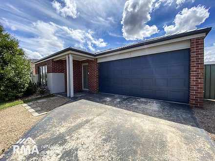 10 Laburnum Avenue, Wyndham Vale 3024, VIC Unit Photo
