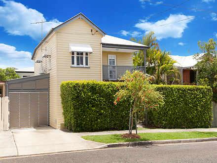 52 Leckie Road, Kedron 4031, QLD House Photo