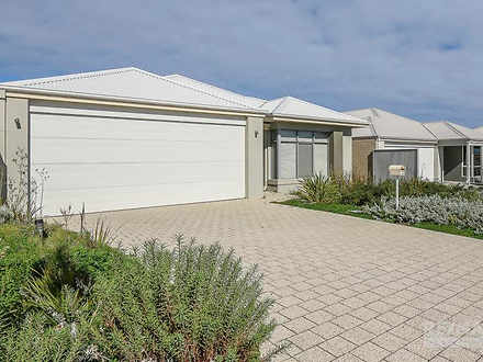 20 Loggerhead Road, Alkimos 6038, WA House Photo