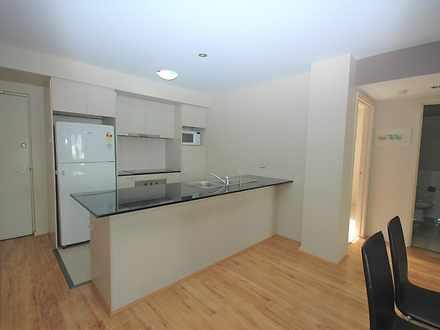48/128 Adelaide Terrace, East Perth 6004, WA Apartment Photo