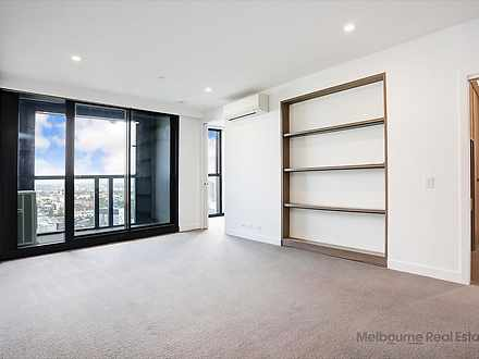 1814/160 Victoria Street, Carlton 3053, VIC Apartment Photo