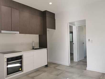 111B Water Street, Cabramatta West 2166, NSW Flat Photo