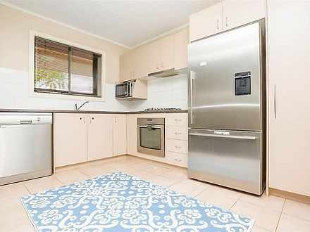 2/1 Brown Place, South Hedland 6722, WA Duplex_semi Photo