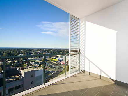 A12.03/1 Jack Brabham Drive, Hurstville 2220, NSW Apartment Photo