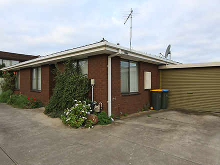 4/13 Hogan Grove, Werribee 3030, VIC Unit Photo