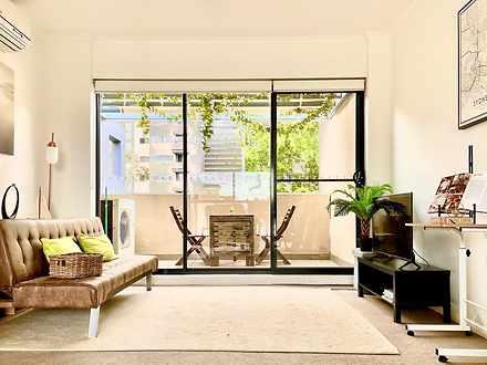 303/92 Cope Street, Redfern 2016, NSW Apartment Photo