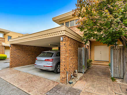 3/926 Canterbury Road, Box Hill 3128, VIC Townhouse Photo