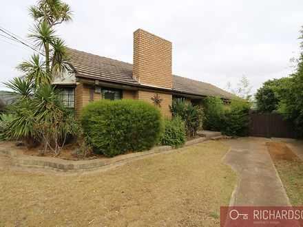 32 Honour Avenue, Wyndham Vale 3024, VIC House Photo