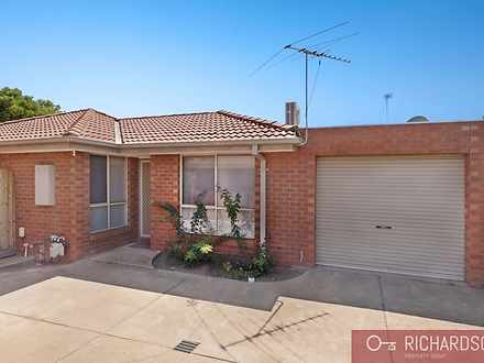 96B Silvereye Crescent, Werribee 3030, VIC Unit Photo