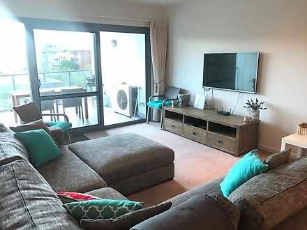 5/19 Bowman Street, South Perth 6151, WA Apartment Photo