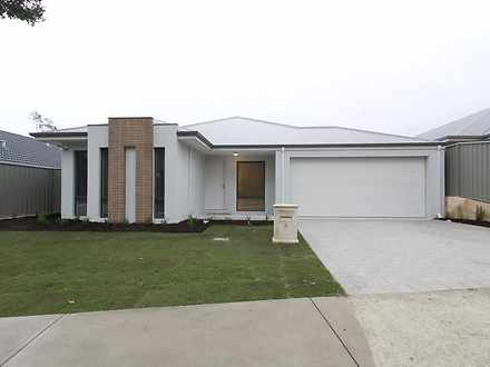 9 Kirkby Circuit, Wellard 6170, WA House Photo
