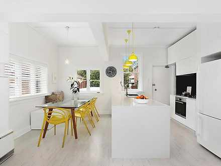 3/74 Dolphin Street, Coogee 2034, NSW Apartment Photo