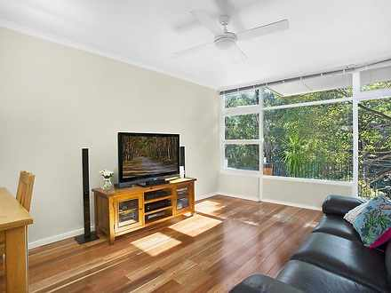 8/2 Elizabeth Parade, Lane Cove 2066, NSW Apartment Photo
