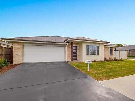27 Diploma Drive, Port Macquarie 2444, NSW Duplex_semi Photo