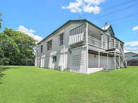 26 Olney Street, Wilston 4051, QLD House Photo
