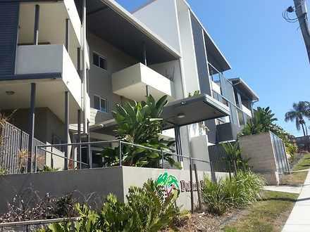 Dutton Park 4102, QLD Unit Photo