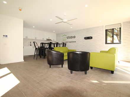 9ee7372b4e46b89593dfa93c mydimport 1612781331 hires.10239 lounge 1614717267 thumbnail
