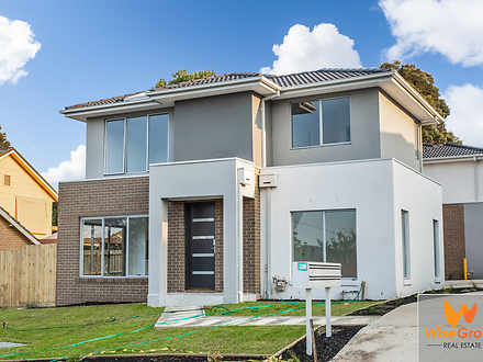 1/12 - 14 Thwaites Road, Pakenham 3810, VIC Townhouse Photo