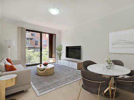 8/10-38 Renwick Street, Redfern 2016, NSW Apartment Photo