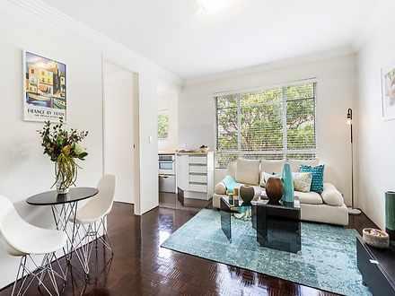 8/78 Shadforth Street, Mosman 2088, NSW Apartment Photo