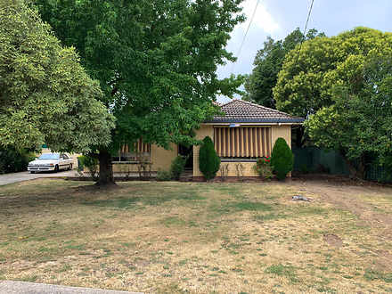 8 Browns Parade, Wendouree 3355, VIC House Photo