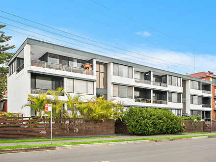 11/2 Church Street, Wollongong 2500, NSW Apartment Photo