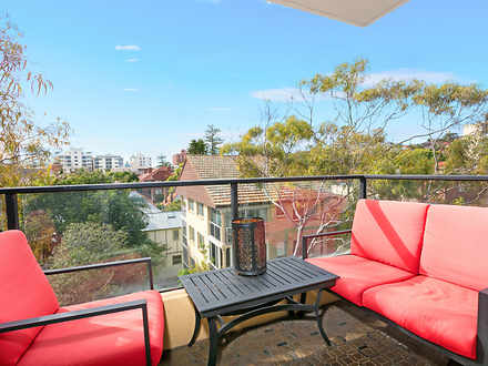 16/24 East Esplanade, Manly 2095, NSW Apartment Photo