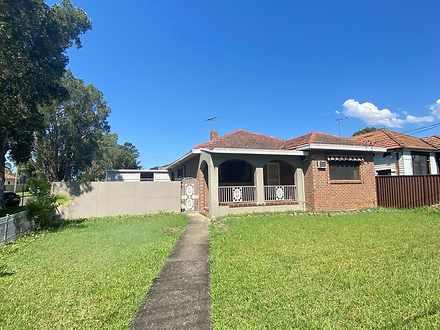 168 Chisholm Road, Auburn 2144, NSW House Photo