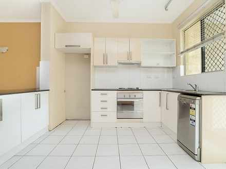1/14 Melville Street, The Gardens 0820, NT Townhouse Photo