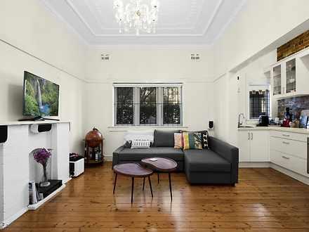 4/41 Glenayr Avenue, North Bondi 2026, NSW Apartment Photo