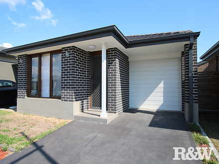 27 Herford Street, Ropes Crossing 2760, NSW House Photo