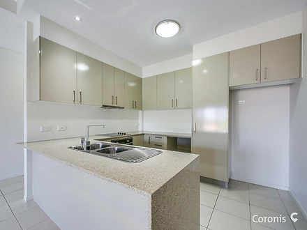 4/87 Ethel Street, Chermside 4032, QLD Unit Photo