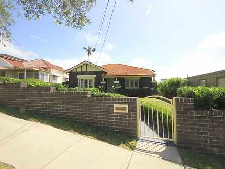 23 Bayview Avenue, Earlwood 2206, NSW House Photo