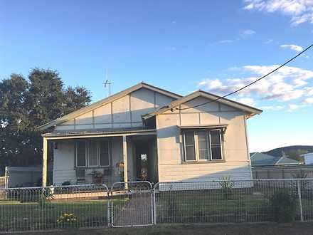 13 Maxwell Street, Wellington 2820, NSW House Photo