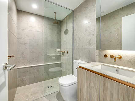 407/59 O'connell Street, Kangaroo Point 4169, QLD Apartment Photo