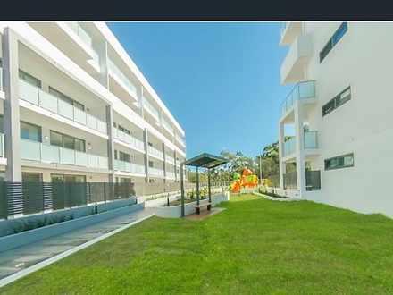 131C Garfield Street, Wentworthville 2145, NSW Unit Photo