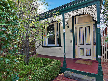 5 Carnarvon Street, Hawthorn East 3123, VIC House Photo
