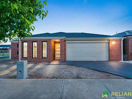 1/1 Drysdale Place, Brookfield 3338, VIC House Photo