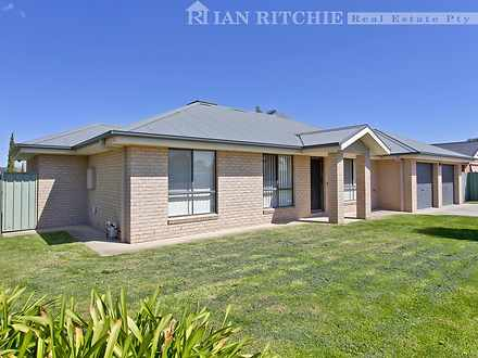 203 Lowry Street, North Albury 2640, NSW House Photo