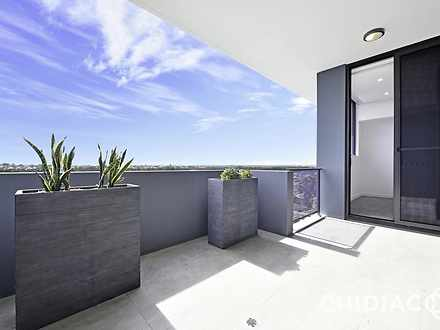 98/9-13 Goulburn Street, Liverpool 2170, NSW Apartment Photo