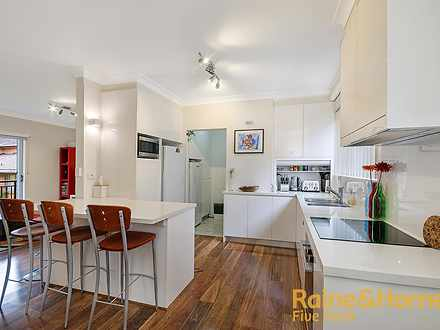 3/28 Kings Road, Five Dock 2046, NSW Apartment Photo