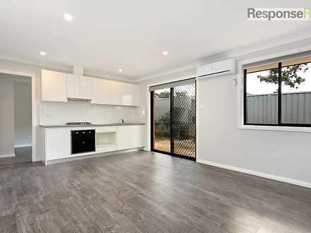 8A Gerbulin Street, Glendenning 2761, NSW House Photo