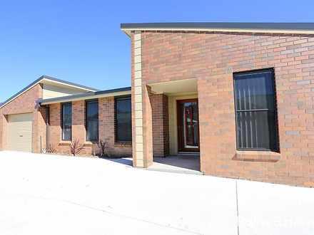 358C Stewart Street, Bathurst 2795, NSW Unit Photo