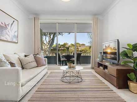 40/8 Buller Road, Artarmon 2064, NSW Apartment Photo