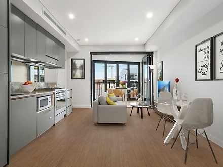 309/8 Boundary Street, Alexandria 2015, NSW Apartment Photo