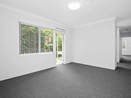 1/17 Koorala Street, Manly Vale 2093, NSW Unit Photo