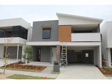 3 Putters Circuit, Blacktown 2148, NSW House Photo