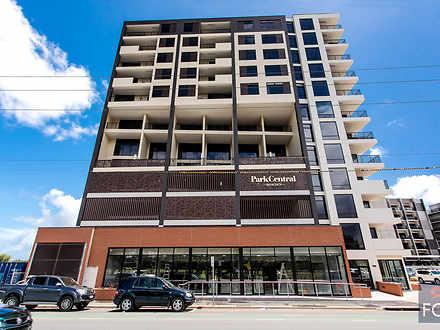701/16 Park Terrace, Bowden 5007, SA Unit Photo