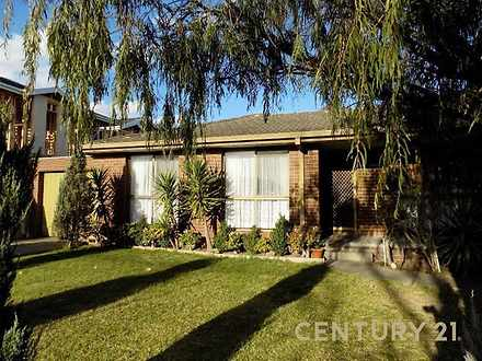 1/15 Robert Street, Dandenong 3175, VIC Unit Photo