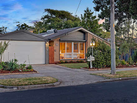 5 Pimpala Avenue, Seaford 3198, VIC House Photo